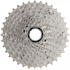 Shimano CS-HG50 10-Speed Mountain Bike Cassette