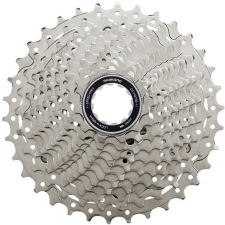 Shimano CS-HG700 105 11-speed Road Cassette, 11-34