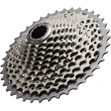 Shimano CS-M8000 XT 11-speed Mountain Bike Cassette