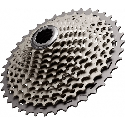 Shimano CS-M8000 XT 11-speed Mountain Bike Cassette , 11-46