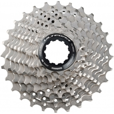 Shimano CS-R8000 Ultegra 11-speed Road Cassette