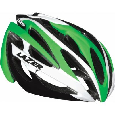 Lazer O2 Road Helmet