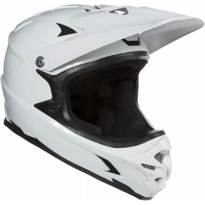 Lazer Phoenix+ Full Face Mountain Bike Helmet