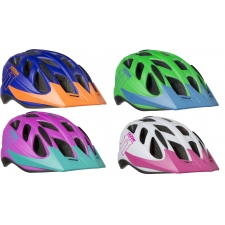 Lazer J1 Children's Helmet