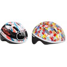 Lazer Bob Child's Helmet