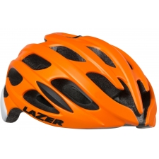 Lazer Blade Road Helmet