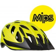 Lazer Cyclone MIPS Helmet