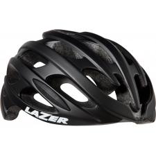 Lazer Blade+ Road Helmet - Matt Black