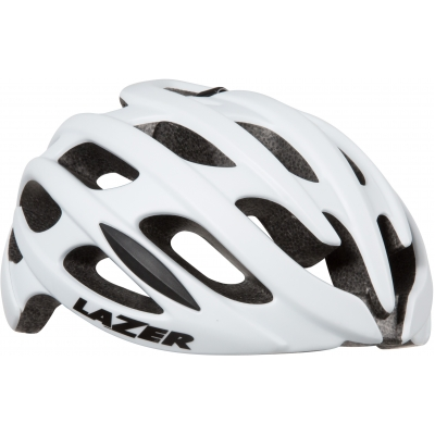 Lazer Blade+ Road Helmet - White
