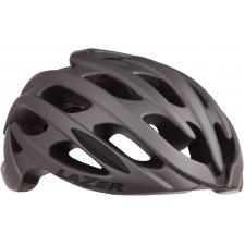 Lazer Blade+ Road Helmet - Matte Titamium