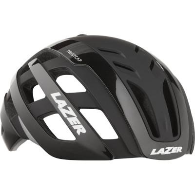 Lazer Century Helmet, Matt Black