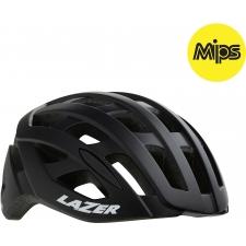 Lazer Tonic MIPS Road Helmet