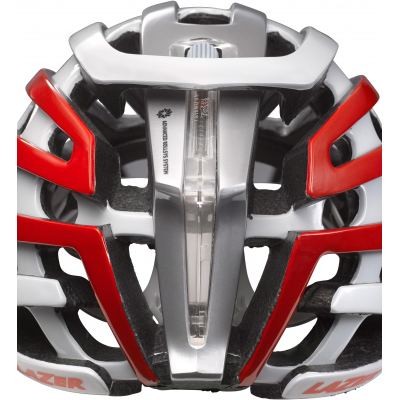 Lazer Mudcap for Z1 Helmet