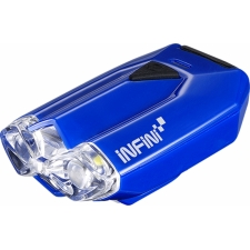 Infini Lava Super Bright Micro USB Front Light (with Q...