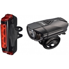 Infini Super Lava 300 Front and Sword Super Bright 30 ...