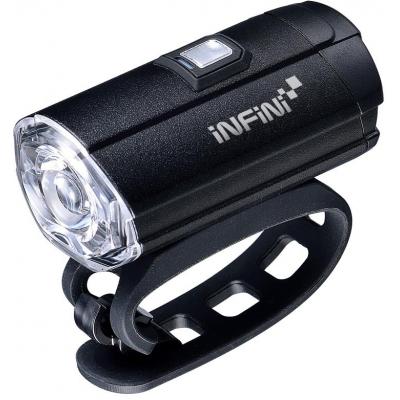 Infini Tron 300 Lumen USB Front Light