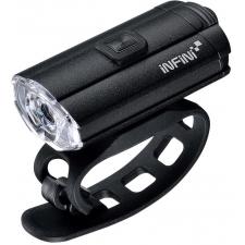 Infini Tron 100 Lumen USB Front Light
