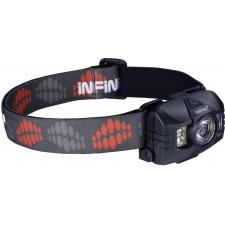 Infini Hawk 100 Head Torch