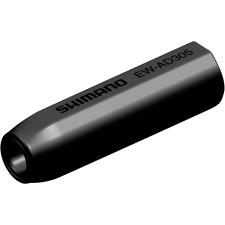 Shimano EW-AD305 SD300 to SD50 conversion adapter