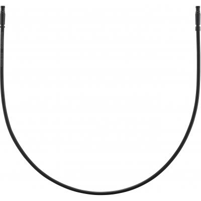 Shimano EW-SD300 E-tube Di2 electric wire, 300mm