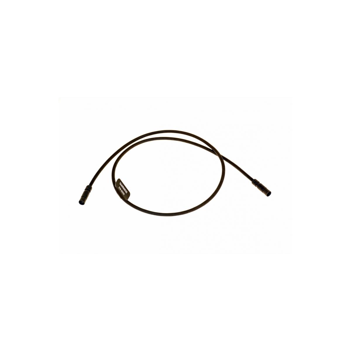 Shimano EW-SD50 Di2 E-Tube Wire 700mm
