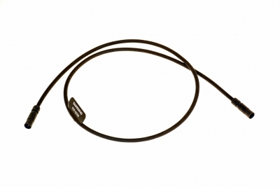 Shimano EW-SD50 E-tube Di2 electric wire - 150mm - 650mm