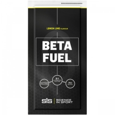 SIS BETA Fuel Energy Drink Powder (84g sachet)