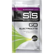 SIS GO Electrolyte Drink Powder (40g sachet)