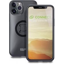 SP Gadgets SP Connect Phone Case