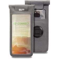 SP Gadgets SP Connect Universal Phone Case