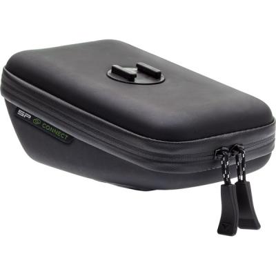 SP Gadgets SP Connect Wedge Case Set