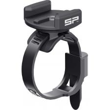 SP Gadgets SP Connect Clamp Mount Set