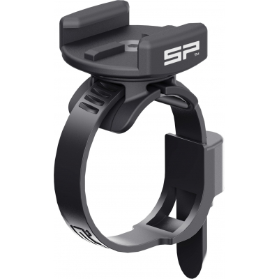 SP Gadgets SP Connect Clamp Mount Set