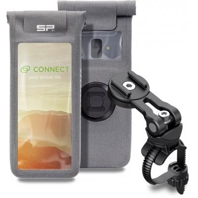 SP Gadgets SP Connect Bike Bundle II - Universal Phone Case