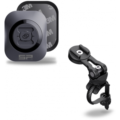 SP Gadgets SP Connect Bike Bundle II - Universal