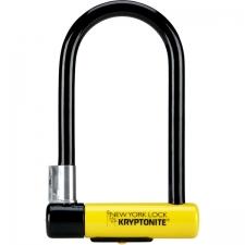 Kryptonite New York Lock With Flexframe Bracket (Sold ...