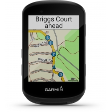 Garmin Edge 530 GPS-Enabled Computer (Unit Only)