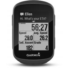 Garmin Edge 130 GPS-Enabled Computer - Head Unit only