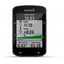 Garmin Edge 520 Plus GPS-Enabled Computer