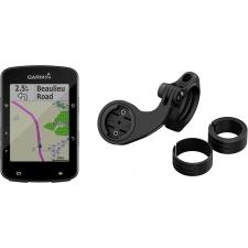 Garmin Edge 520 Plus GPS-Enabled Computer with MTB Bun...