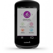 Garmin Edge 1030 Plus GPS-Enabled Computer - Head Unit...