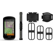 Garmin Edge 1030 Plus GPS-Enabled Computer - Performan...