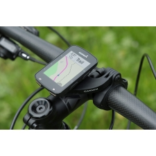 Garmin Edge 530 GPS-Enabled Computer Dirt Bundle