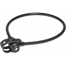 TRELock Security Cable KS322 75cm FIXXGO