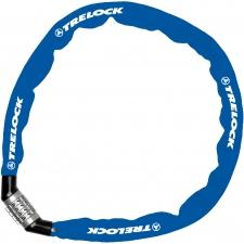 TRELock Combo Chain Lock, BC115, 60cm x 4mm