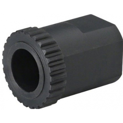 DT Swiss Ring nut tool for Ratchet drive rear hubs, HBDT835