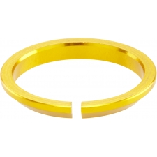MPart Headset Compression Ring 1 1/8th