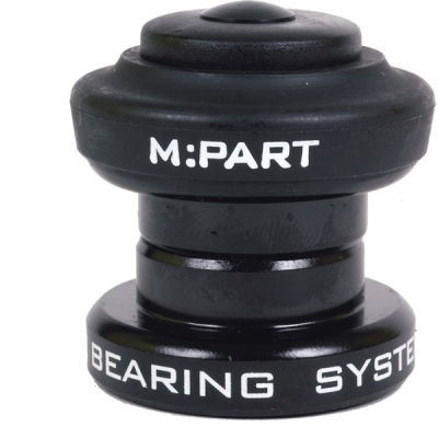 MPart Sport Threadless headset