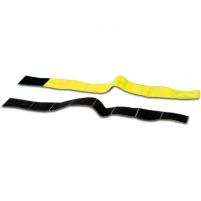 Madison Arm / Ankle Bands (Pair)