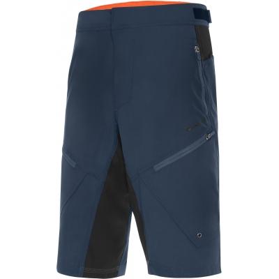 Madison Trail Men's Shorts, Ink Navy
